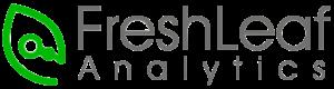 FreshleafAnalytics-logo
