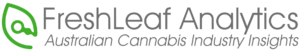 FreshLeafLoThe team at FreshLeaf Analytics are experts in the medicinal cannabis market in Australia.go