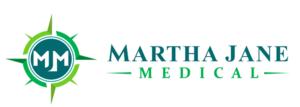 MarthaJane