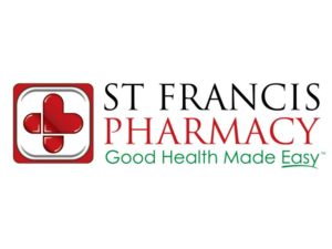 StFrancis-pharmacy
