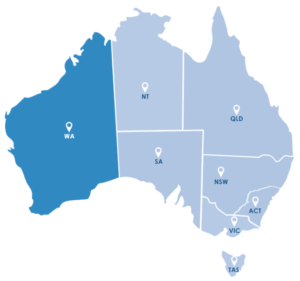 Patient access to medical cannabis in Western Australia set to improve