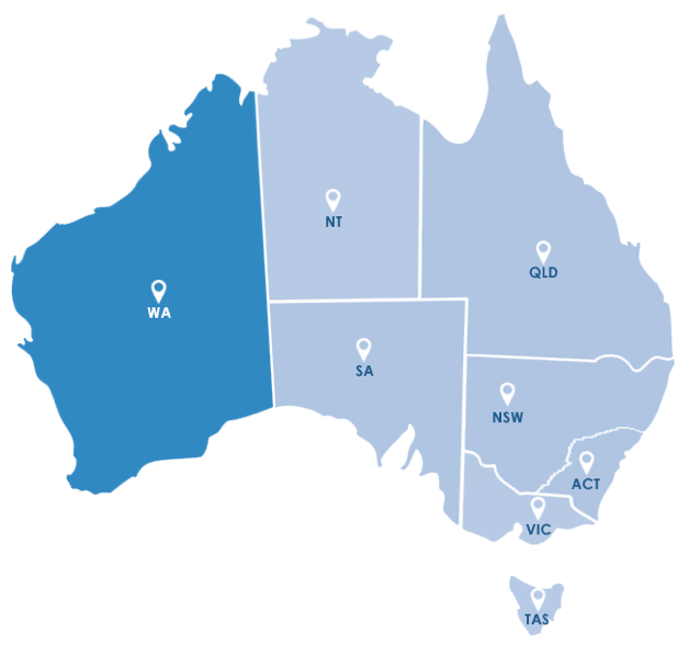 Patient access to medical cannabis in Western Australia