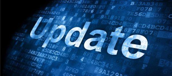 Freshleaf Analytics - Upcoming changes