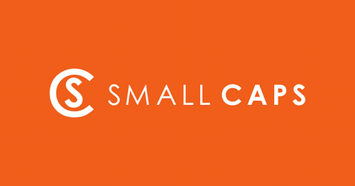 Small Caps - Cannabis Access Clinics