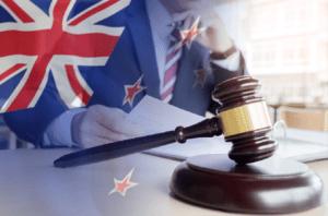 New Zealand draft recreational cannabis legislation released