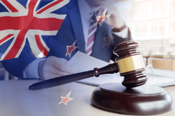 TGA makes final ruling on over-the-counter low-dose CBD