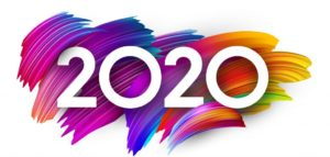 FreshLeaf's top ten 2020 trends for Australia's medical cannabis industry