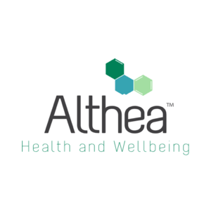 Althea Bioceuticals - medical cannabis consulting and data analysis