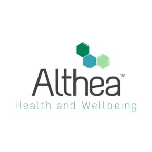 Althea-3