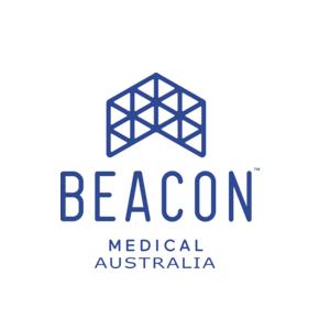 Beacon-Med-Aus