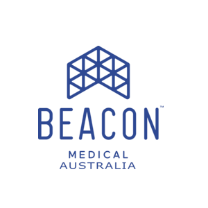 Beacon consulting and data analysis