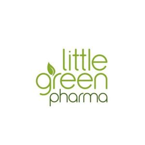 Little-Green-Pharma