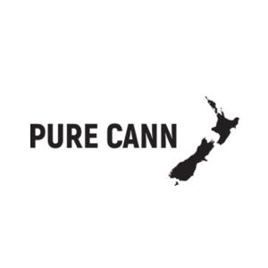 Purecann