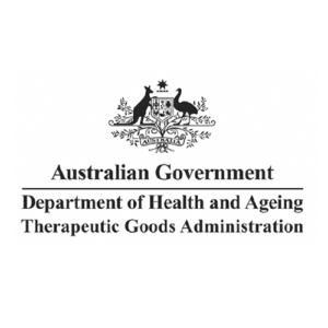 The Therapeutic Goods Administration (TGA)