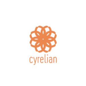 cyrelian