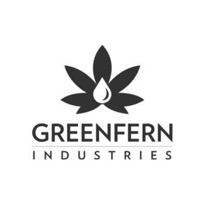 GreenFern Industries