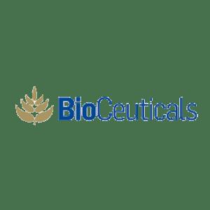 Bioceuticalls medicinal cannabis consulting
