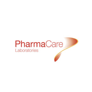 PharmaCAre medicinal cannabis consulting